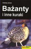 Cover of Bażanty i inne kuraki